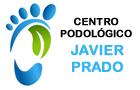 Centro Podológico Javier Prado