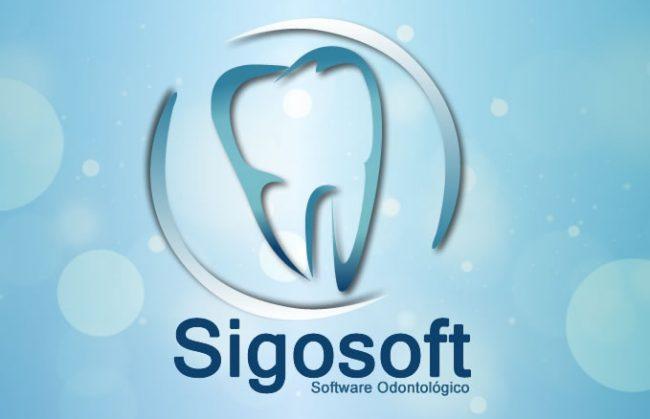 Sigosoft 1