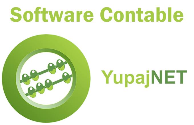 Acceder al Sistema de Alquiler Contable YUPAJNET