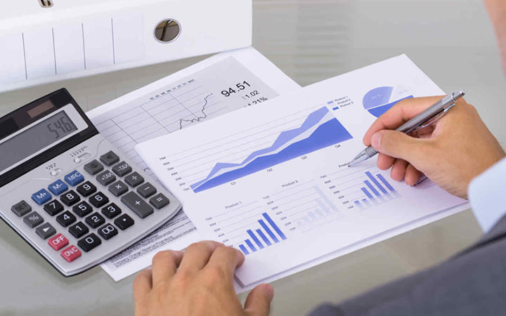 Ley 30524 Aprueban prorrogar el pago de IGV para MYPES – IGV JUSTO