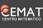 Academia CEMAT