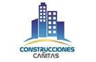 Construcciones Cañitas
