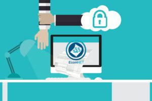 Requisitos para emitir Comprobante de Pago Electrónico (CPE)