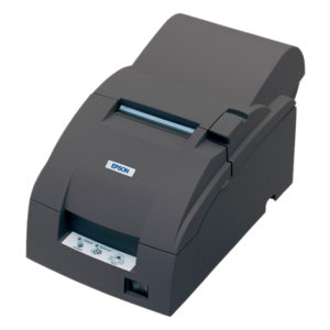 impresora-epson-matricial-TM-U220A
