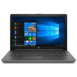 Laptop HP 15 DA0023LA