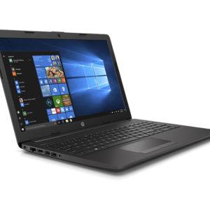 Laptop HP 255-G7