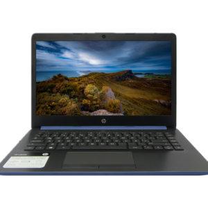 Laptop HP CM0006LA