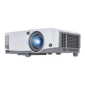 proyector dlp viewsonic pa503w
