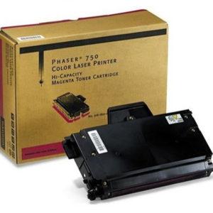 Toner Xerox 16180100