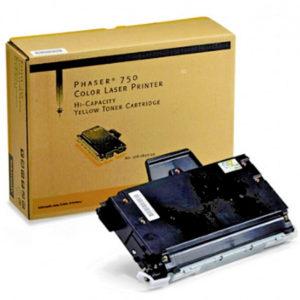 Toner Xerox 16180200