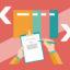 Archivos de Validación XML