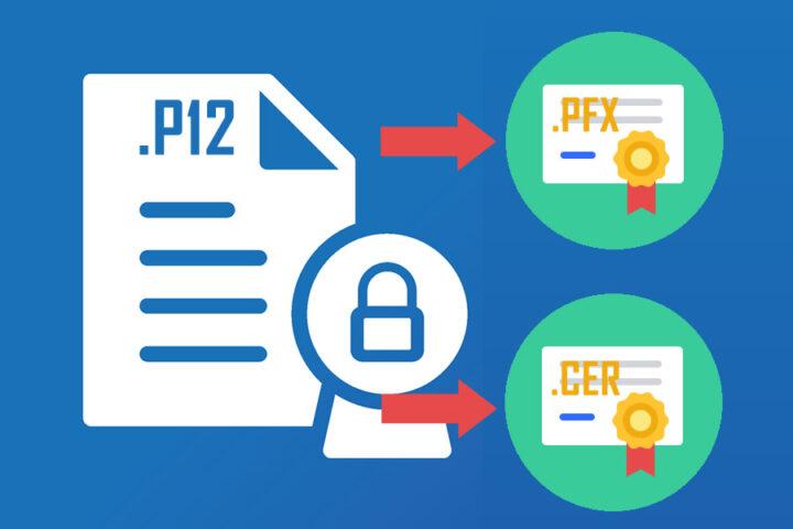 Mensaje – Se ha deshabilitado el acceso de red para el administrador de transacciones distribuidas